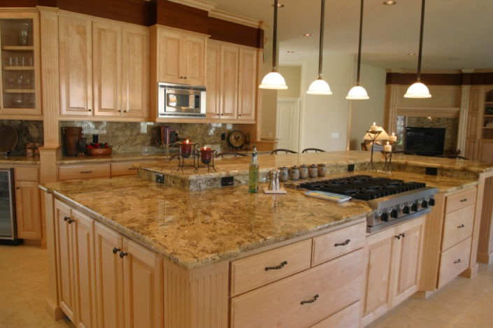 kitchen-remodel