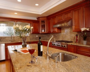 Kitchen Cabinets Tampa Fl