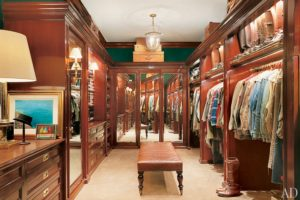 , Seven Tips for Choosing the Right Closet Design