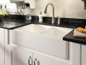 , Granite Vs. Engineered Stone: Which One is Right For Your Kitchen?
