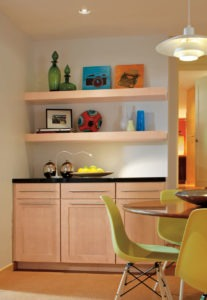 , Five Pantry Design Tips to Keep in Mind