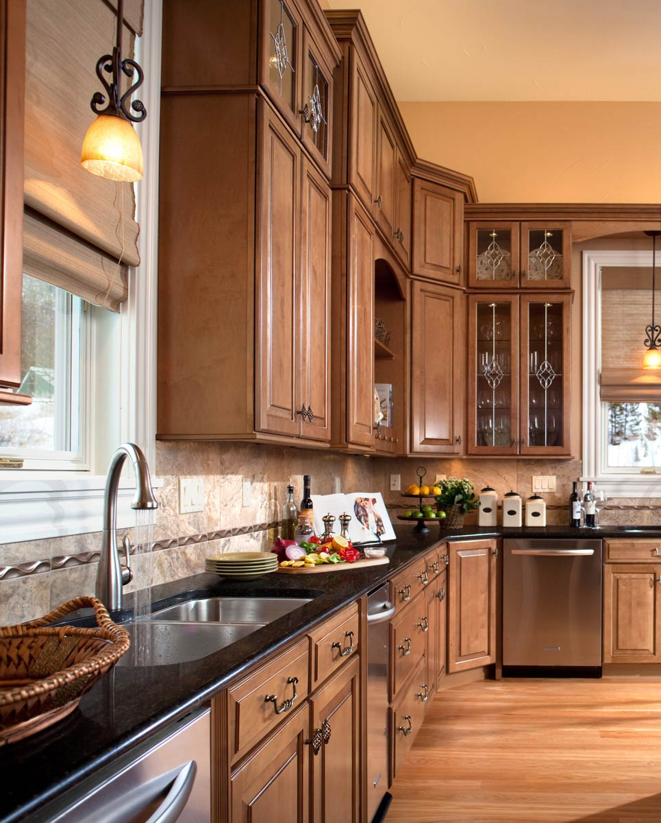 Tampa Kitchen Cabinets: Seven Things To Consider Before Buying New Kitchen